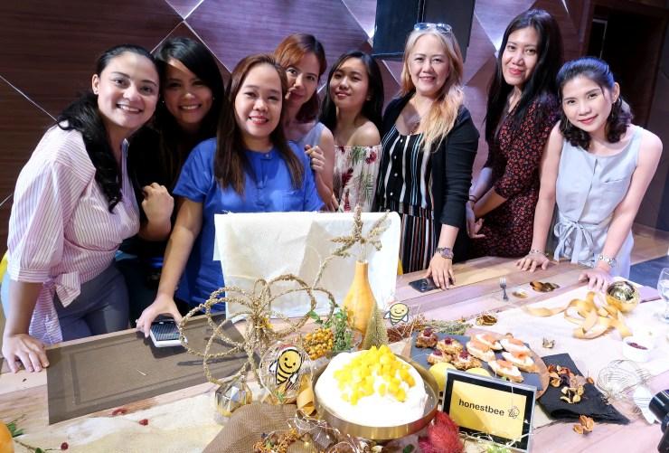 dyosathemomma: Honestbee, The Marketplace, online shopping, mommy bloggers