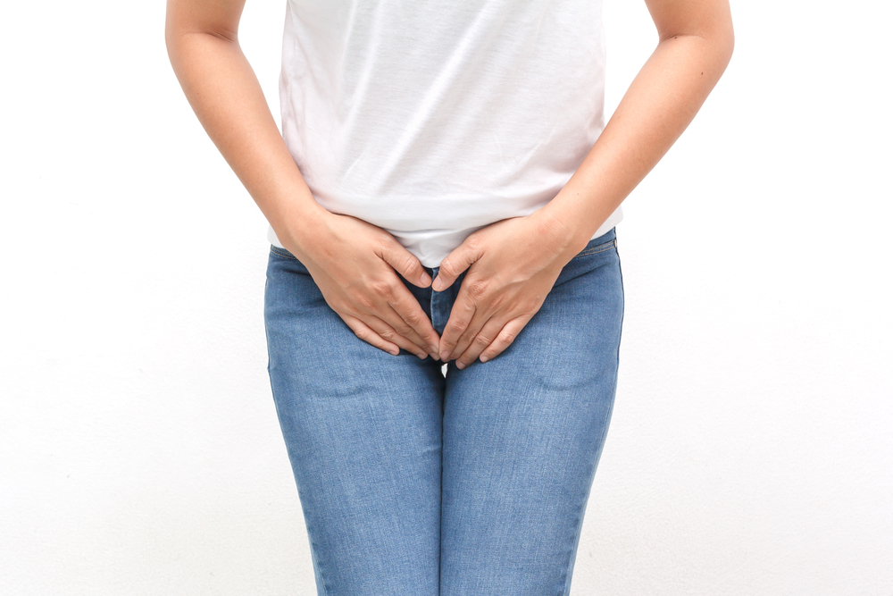 dyosathemomma: Jeunesse Anion, Five Common Vulvovaginal Infections, How To Avoid Vaginal infections, mommy blogger ph