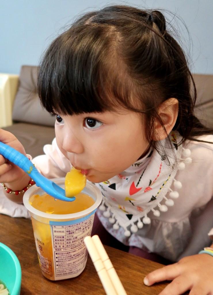 dyosathemomma: Li'l Twinkies review, mommy blogger ph, AmNiszhaGirl