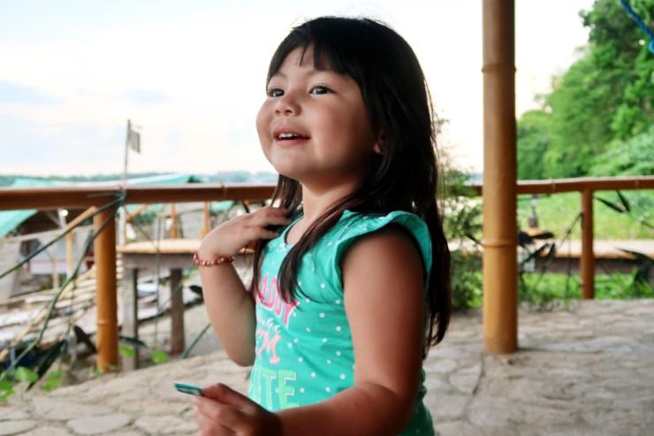 dyosathemomma: San Rafael River Adventure Resort in Bulacan Review, mommy blogger ph, AmariaNiszha