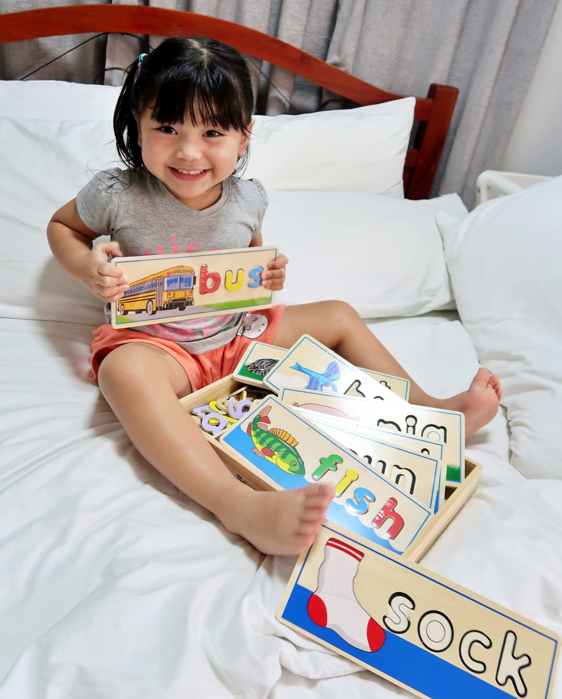 dyosathemomma: How To Choose The Best Toys For Toddlers - Ogalala-MelissaandDough-mommybloggersph-AmariaNiszha
