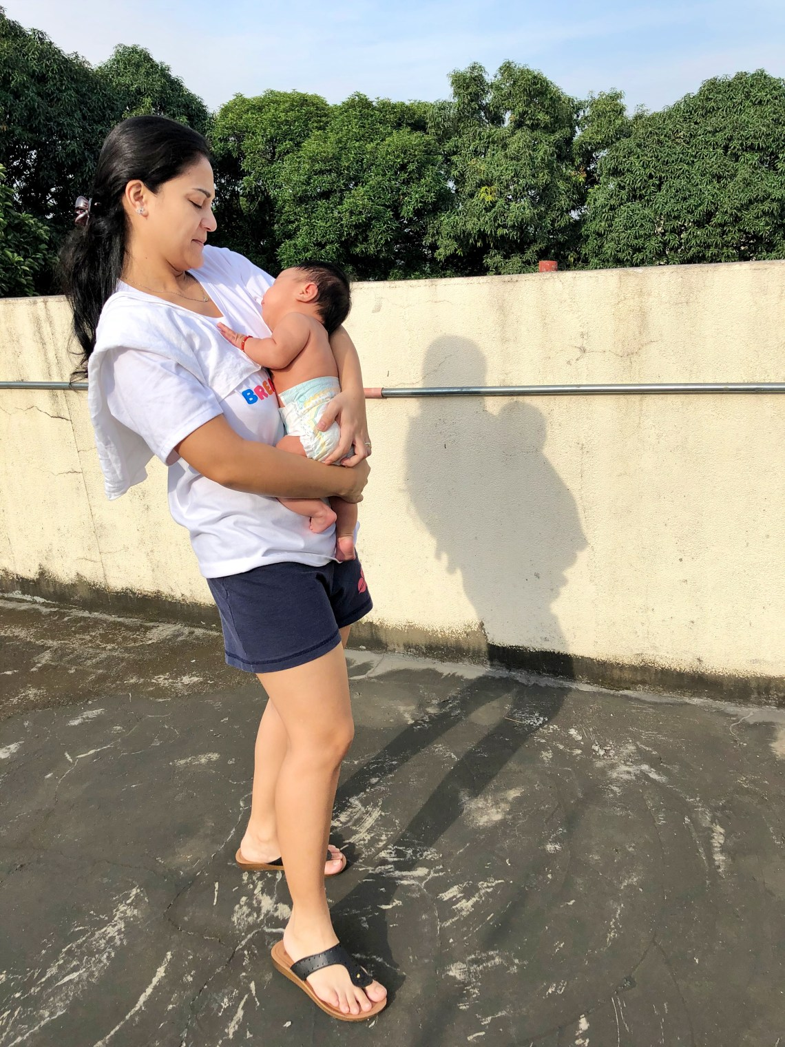 dyosathemomma: How To Know When You're Ready To Have Another Baby-mommy blogger ph- Mariana Jazrine