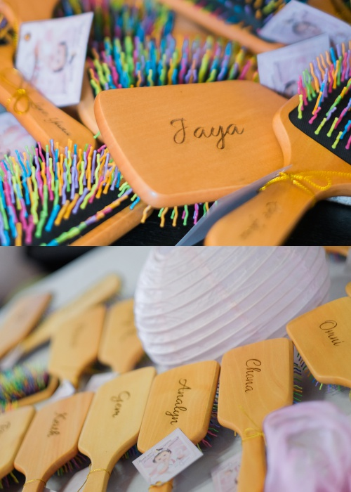 dyosathemomma: First Birthday party Ideas-unicorn theme-Mariana Jazrine-Amaria Niszha-mommy blogger ph-kiddie party ideas-laser engraving services-Engrave me MNL