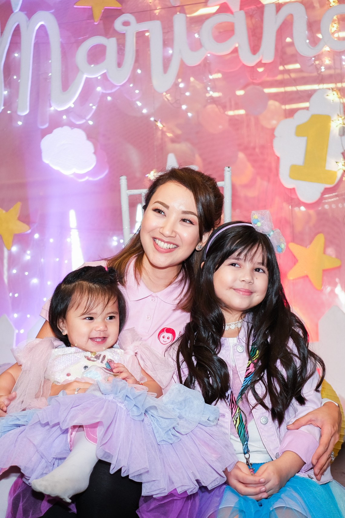 dyosathemomma: Ideas-unicorn theme-Mariana Jazrine-Amaria Niszha-mommy blogger ph-Events by Teacher Celine-Xia Vigor