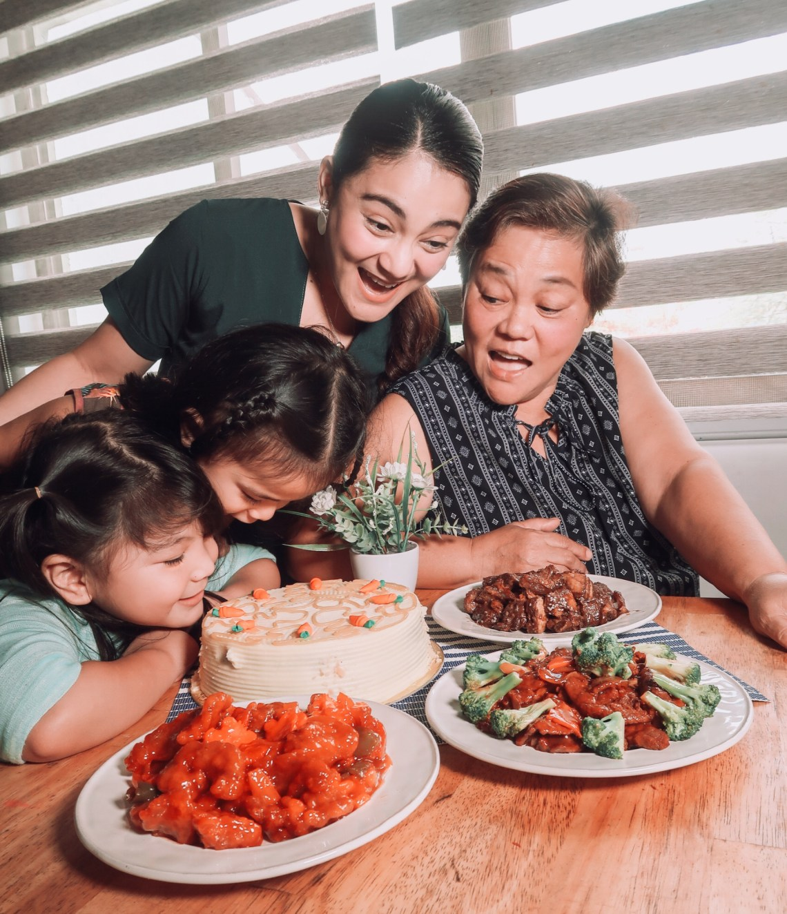 dyosathemomma: Figaro and TienMa's food delivery, mommy blogger ph,food delivery ph