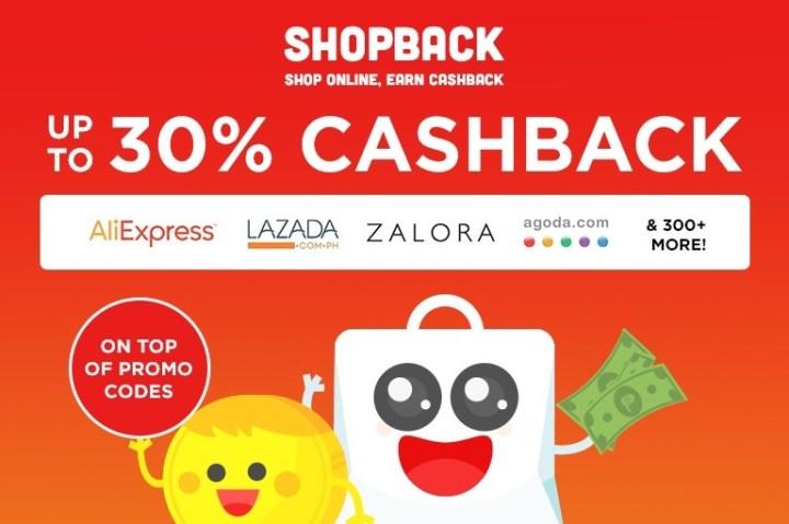 dyosathemomma-shopback-onlineshopping