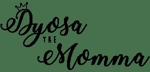 dyosathemomma-mommybloggerph
