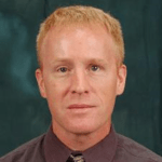 CBEAR Fellow Brent Sohngen