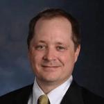 CBEAR Fellow Todd Swarthout