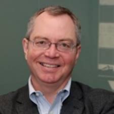 Gordon Vala-Webb