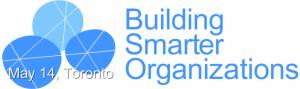 BSO tiny logo pic