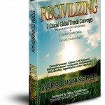 Recivilizing