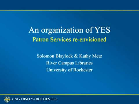 Solomon and Kathy presentation at OLA 2015_Page_01
