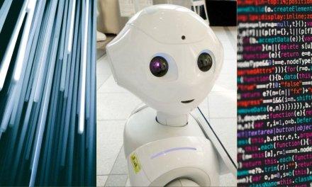Artifical Intelligence, Machine Learning & KM!
