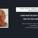 Gary Price: WebSearch Sources, Sites & Strategies June 2020