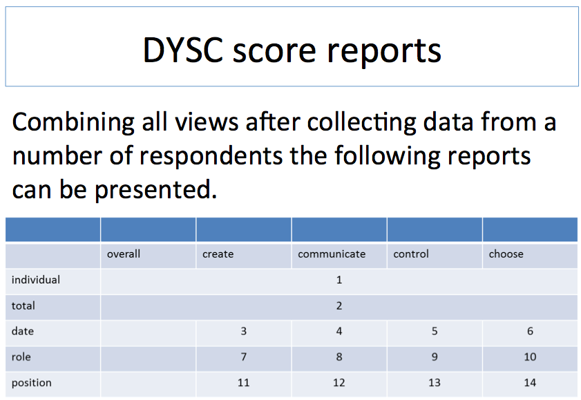 dysc-score-reports