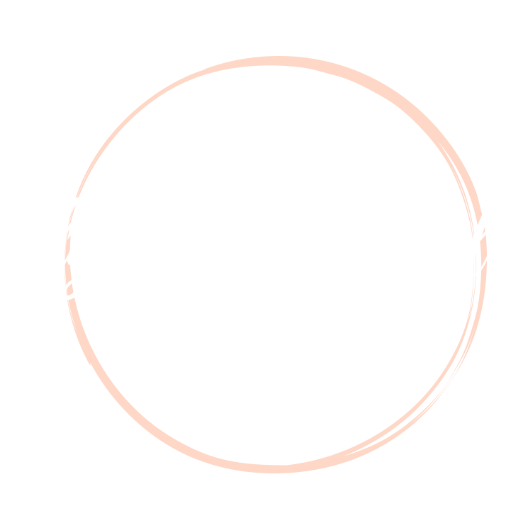 Dysfunctional Ever After