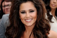 #3 Cheryl Cole At - 3rd place on the list is recording artist, dancer, songwriter and television personality Cheryl Cole, 31. She is worth £16m ($29,230,000 CDN).