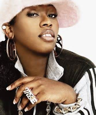 Missy Elliott - Net Worth: $50 million - The Pass Go: Missy made the majority of her fortune from music. She is the only female to have 6 albums certified platinum by the RIAA. She also founded the record label The Goldmind, Inc.