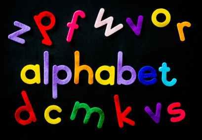 dyslexie erreurs qui persistent