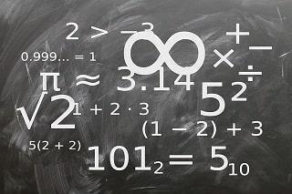 Dyscalculie : L'évaluation, le comptage mécanique et la dégradation des performances en calcul par Rémi Brissiaud