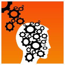 Cartes mentales : un complément qui soutient la mémorisation