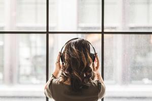 Dyslexie : lire ou écouter ?
