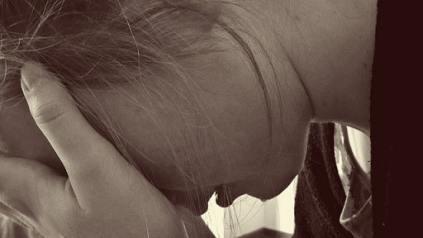 trouver un second souffle pour lutter contre le burnout parental chez les parents d'enfants TDAH