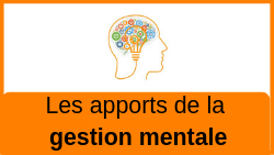 Dyslexie, dyspraxie, dys… EIP, TDAH : les apports de la gestion mentale.