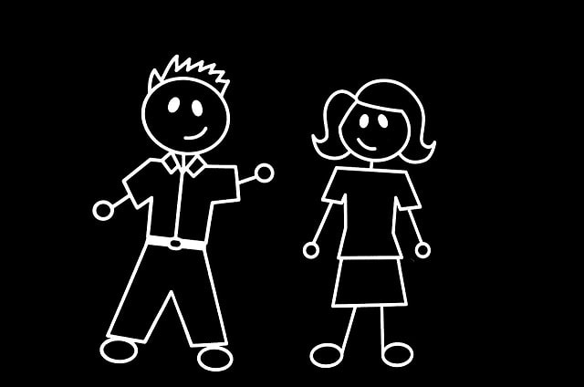 Atelier PARENT : comment les aider à mieux réussir ?