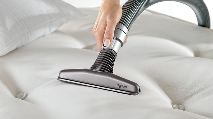 床墊清潔工具   Dyson Taiwan