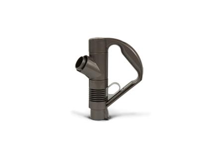 Dyson vacuum wand handle