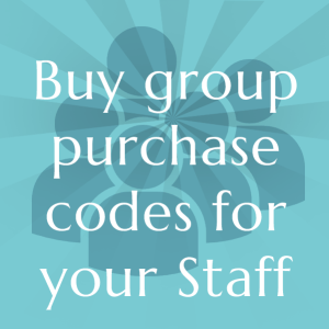 Group Access Codes for your Team