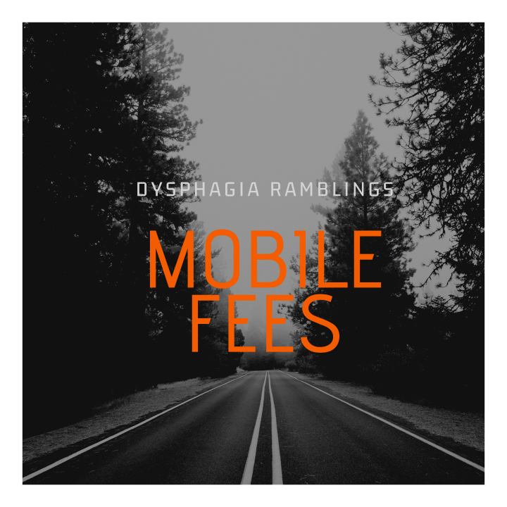 Mobile FEES