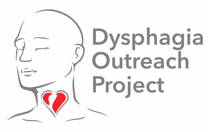 The Dysphagia Outreach Project Giving Event