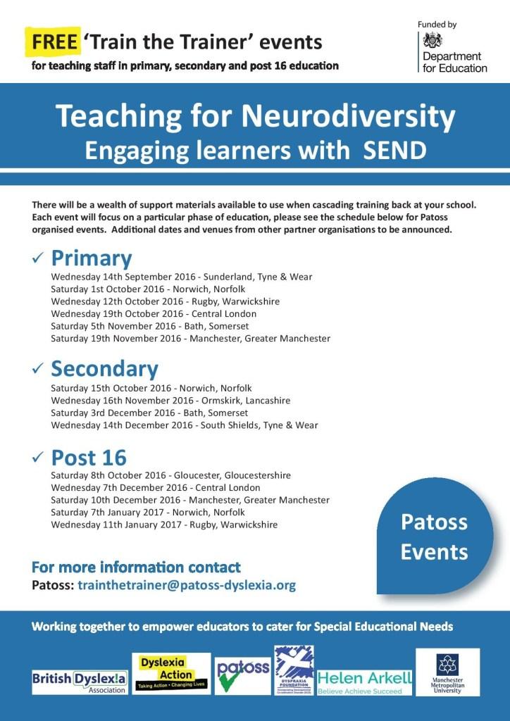 TeachingforNeurodiversityflier130716-page-002
