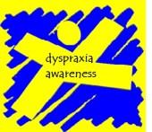 awareness week logo