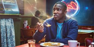 Doctor Who series 11 Sunday October 7th 6.45 PM BBC 1 Landscape-tosin-cole-ryan-doctor-who