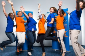Medtronic Jump for Dystonia