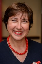 Prof Marie Vidailhet