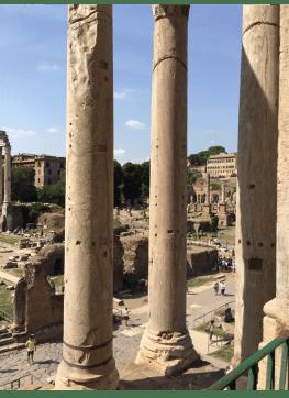 Rome 2 2019
