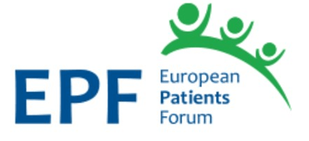 Sofia 4 EPF logo