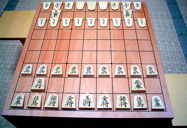 将棋を無料で視聴する方法