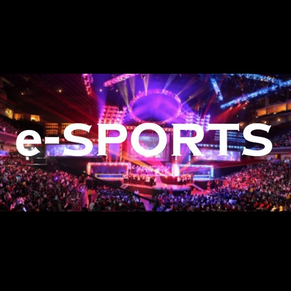 e-sportsサムネ