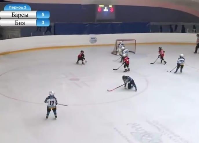 Кубок Мира в г. Новосибирск