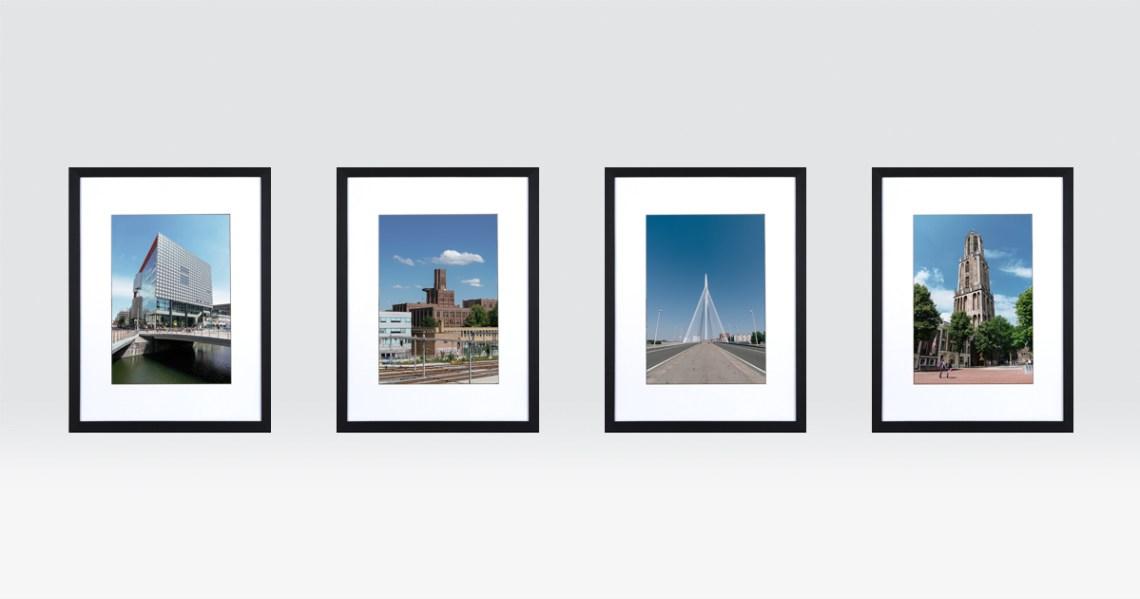 Stadsfotograaf Utrecht
