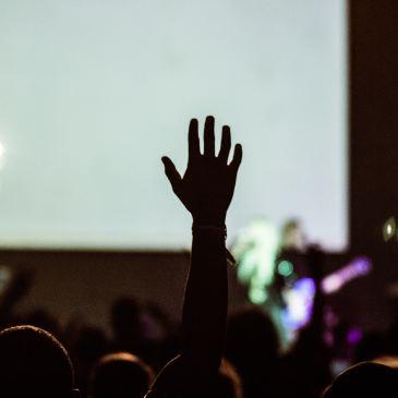 CROWDFUNDING VIDEO SCRIPT MAKEN – ZO DOE JE HET ZELF!