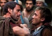 Новий християнський фільм «Воскресіння Христа» побачив світ
