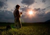 Чому молоді не цікаво у Церкві?