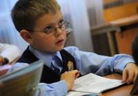 Релігійні організації отримали право засновувати загальноосвітні школи